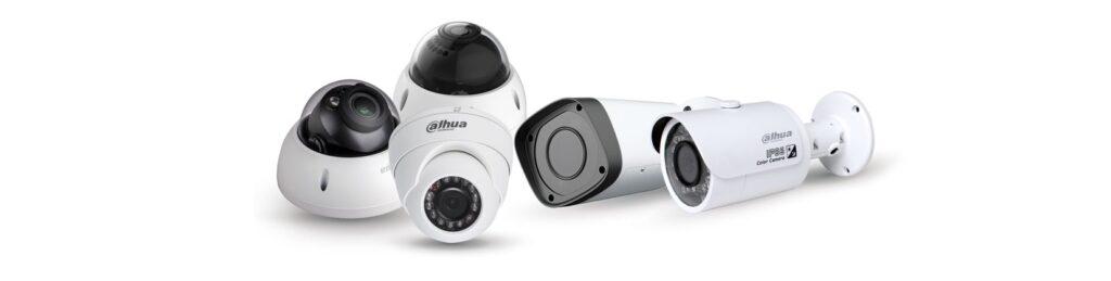 Camerasystemen Alkmaar Fieten en Roos